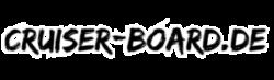 cruiser-board.de
