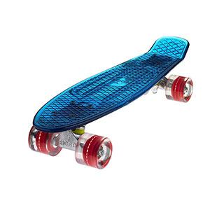 ridge-skateboard-blaze