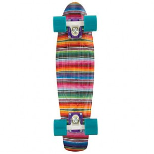 Penny Board – Graphic Series