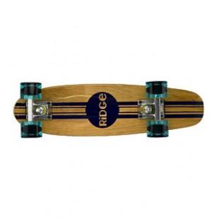Ridge Board – Holz