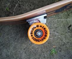 Das Interview – Lerne Ridge Skateboards kennen!