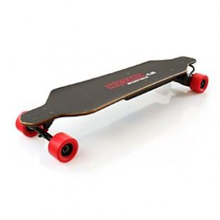 WIZZARD 4.0 Elektro Skateboard