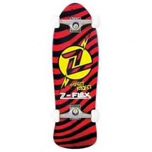 Z-Flex Street Rocket